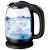 Чайник Hottek HT-960-007 / 008