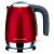 Чайник Electrolux EEWA 7100