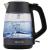 Чайник Polaris PWK 1760CGL