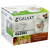 Чайник Galaxy GL0502