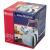 REGENT inox Чайник со свистком 93-2503B.1 2.5 л