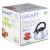 GALAXY Чайник GL 9212 3 л