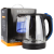 Чайник Relice EK-301