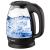 Чайник Hottek HT-960-002 / 003