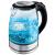 Чайник Scarlett SC-EK27G14