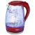 Чайник Vitesse VS-168
