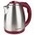 Чайник Lumme LU-130
