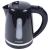 Чайник ENDEVER KR-226S / KR-227S / KR-228S