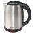Чайник Home Element HE-KT-153