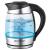 Чайник ENDEVER KR-323G