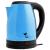 Чайник Kitfort KT-602 (2015)