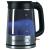 Чайник Zauber ECO-390