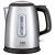Чайник Electrolux EEWA 5210
