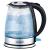Чайник ENDEVER KR-303G (2013)