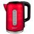 Чайник Scarlett SC-EK21S35