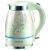 Чайник Maxima MK-C351