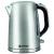 Чайник VITEK VT-7010