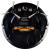 Робот-пылесос LINNBERG Drive version II