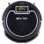 Робот-пылесос Kitfort KT-503