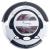 Робот-пылесос ENDEVER Skyrobot 77