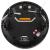 Робот-пылесос Kitfort KT-504