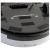 Робот-пылесос Galaxy GL6240