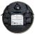 Робот-пылесос Hyundai H-VCRS01
