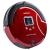 Робот-пылесос Seebest C561