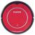 Робот-пылесос PANDA X600 Pet Series