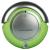 Робот-пылесос Clever&Clean 002 M-Series