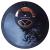Робот-пылесос Xrobot Virage