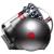 Пылесос Dyson Cinetic Big Ball Animalpro