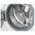 Стиральная машина LG F1096MDS0