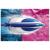 Парогенератор Philips GC8711 / 20 PerfectCare Performer