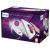 Парогенератор Philips GC6730 / 30 FastCare Compact