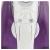 Утюг Tefal FV3915 Easygliss