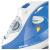 Утюг Philips GC3810 / 27 Azur Performer