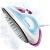 Утюг Philips GC 2045 / 26 EasySpeed