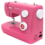 Швейная машина Singer Simple 3223 Red
