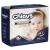 Chiaus подгузники Cottony Soft M (6-11 кг) 84 шт.