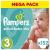 Pampers подгузники Active Baby-Dry 3 (5-9 кг) 152 шт.