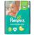 Pampers подгузники Active Baby-Dry 3 (5-9 кг) 22 шт.