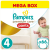Pampers Premium Care трусики 4 (9-14 кг) 66 шт.