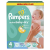 Pampers подгузники Active Baby-Dry 4 (7-14 кг) 162 шт.