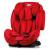 Автокресло группа 1 / 2 / 3 (9-36 кг) Heyner Multi Ergo 3D